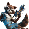 Rocket Racoon.png