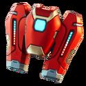 Stark jetpack.png