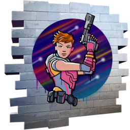 T-T-Sprays-Season15-PreviewImages-T-Sprays-Season15-S15-SpaceFighter-L.png