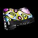 T-Wraps-NeonBandsWrap-L.png