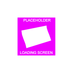 T Placeholder Item LoadingScreen.png