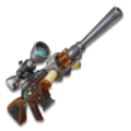Vacuum tube sniper rifle icon.png