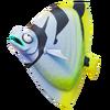 BlackStripedShieldFish.png