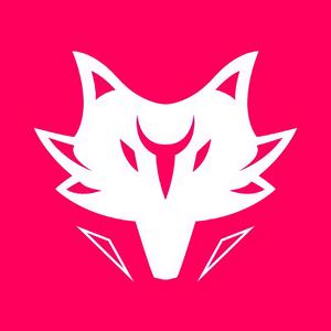 FoxClanProfile.png