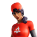 New Banner Trooper.png