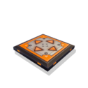 Player jump pad (directional) icon.png