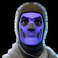 SkullTrooper Purple.png