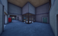 Slurp Factory30.png