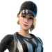 T-Soldier-HID-952-Athena-Commando-F-Football20Referee-L.png