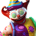 T-Variant-221-Clown-Mask.png
