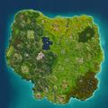 Battle Royale Map 4.0.png