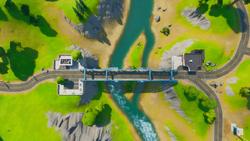 Blue Bridge32.png