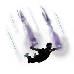 Celestial.png