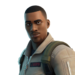 Containment Specialist Outfit Icon.png