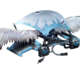 FrozenFeathersIcon.png
