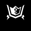 S11-Badge-2-L.png