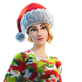 T-Variant-F-HolidayPJs-D-Camo.png