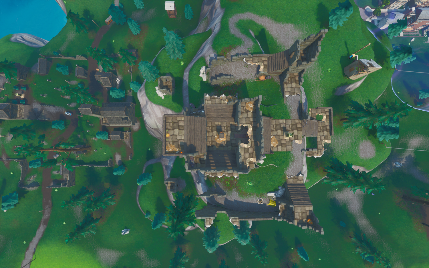 Castle Air View X.png