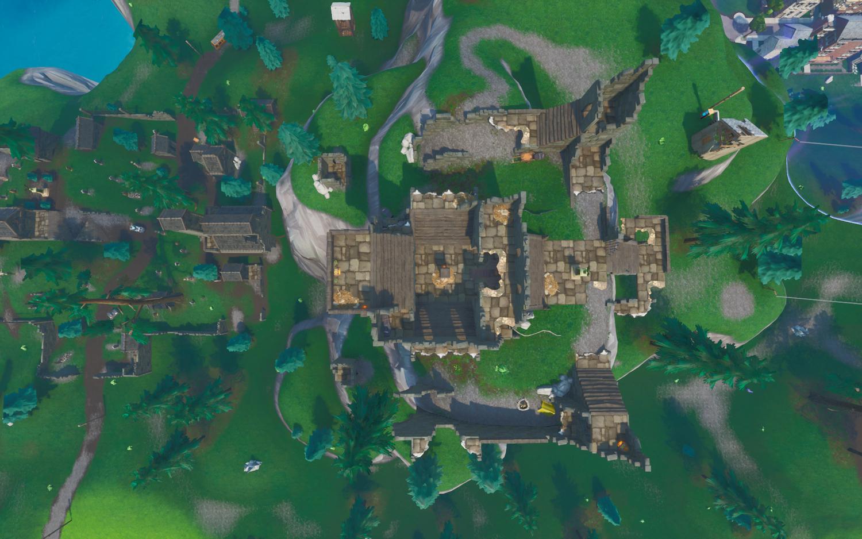 Castle Air View X.png