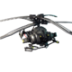 CoaxialCopterGlider.png