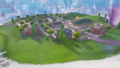 Greasy Grove v2.png