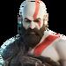 Icon kratos.png
