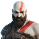Icon kratos.png
