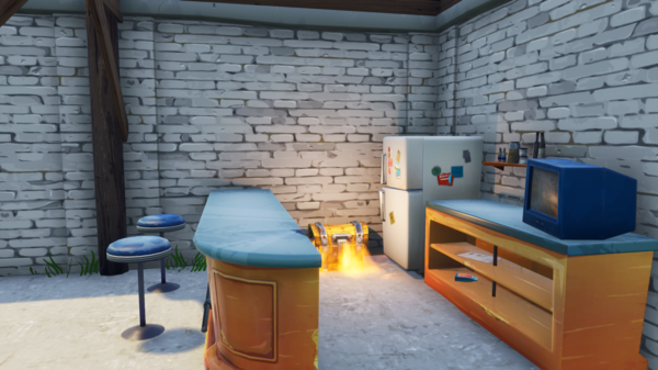 Snobby Shores Chest 6.png