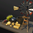 T-Icon-PG-PS-Props S Farm.png