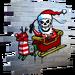 T-T-Sprays-Season15-PreviewImages-S15-Skull-Santa-L.png