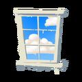 WindowSpray.png