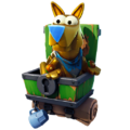 Woodsy Gold Pet.png