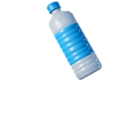 Bottle Flip Icon.png