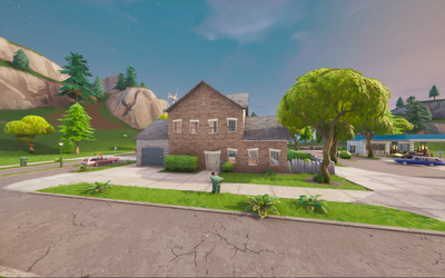 Double Colored House1.png