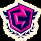 Emoji S14 FNCS.png