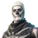 New Skull Trooper.png