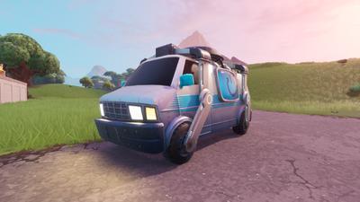 Reboot Van.png