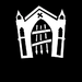 T-Banners-Icons-S11-Dungeon05-L.png
