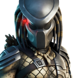 T-Soldier-HID-991-Athena-Commando-M-Nightmare-L.png