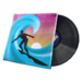 T-T Music PreviewImages Season13-Music-S13-Cine-L.png