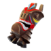 TinyTotemBackBling.png