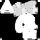 Stun baton icon.png