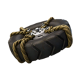 T-Icon BuildaBrella-BABMisc-Tire-Canopy.png
