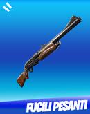 Fucili pesanti - Nav Armi - Fortnite.png