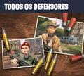 DefensoresArsenal.png