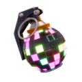 Bomba de Boogie Woogie icone.png