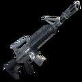 Rifle de assalto icone.png