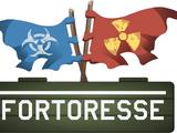 Fortoresse