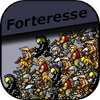 Forteresse (Extinction) icon.png