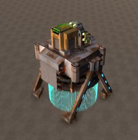 Laser Borer 2.png